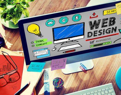 Firmamız İçin Web Sitesi Kurdurmak İstiyoruz Diyenlere Uygun Paketler